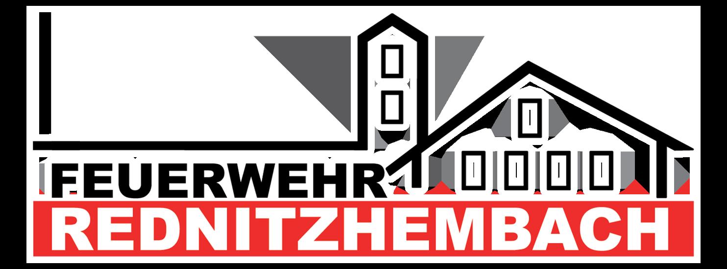 Feuerwehr-Rednitzhembach